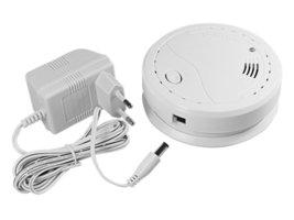 Smartwares gasmelder RM400