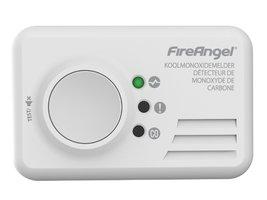 FireAngel CO-melder CO-9X-10